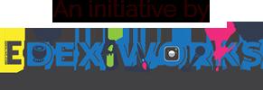 Edex_works