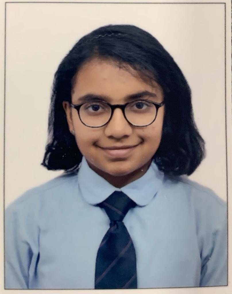 Shaurya Swaraan