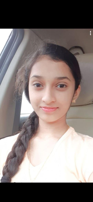 Samrudhi MS